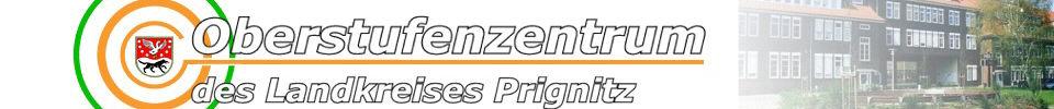 OSZ-Prignitz