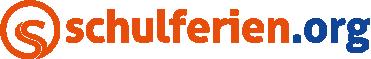 Schulferien.org